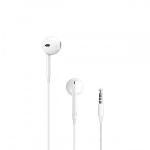 Earpods w/Remote 3.5 mini Jack (spika) Earpods w/Remote 3.5 mini Jack (spika)