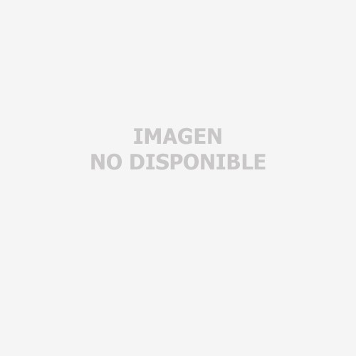 iPhone 6 / 6S Silicone case estilo Apple Red